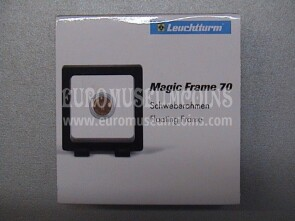 Cornice Leuchtturm Magic Frame 70