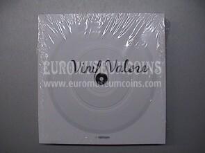 2017 Catalogo Unificato VINILVALORE