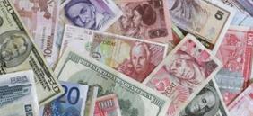 Vendita online banconote mondiali